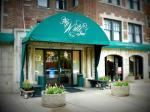Oak Park Illinois Hotels - The Write Inn