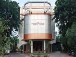 Allapuzha India Hotels - Alleppey Prince Hotel