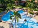 Samana Dominican Republic Hotels - Grand Paradise Samana All Inclusive