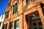 Saint Andrews United Kingdom Hotels - Murray Library Hostel