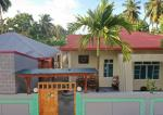 North Male Atoll Maldives Hotels - Charming Holiday Lodge