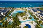 Higuey Dominican Republic Hotels - Now Onyx Punta Cana All Inclusive