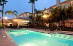 Manhattan Beach California Hotels - Residence Inn Los Angeles Lax/el Segundo