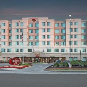 Aronimink Golf Club Hotels - Residence Inn Philadelphia Conshohocken