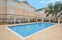 Hilton Garden Inn Austin/Round Rock Image