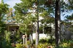 Pauanui Beach New Zealand Hotels - Tatahi Lodge Beach Resort