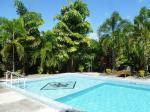 Apia Western Samoa Hotels - Pasefika Inn