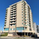 Rosehill Australia Hotels - Waldorf Parramatta Apartment Hotel