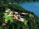 Sandanski Bulgaria Hotels - Aurora Resort & Spa