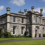 Kilmarnock Rugby Park Hotels - Tour House Bed & Breakfast