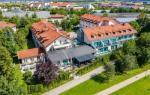 Bad Aibling Germany Hotels - Best Western Plus Hotel Erb