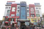 Allahabad India Hotels - Hotel Galaxy