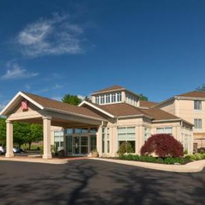 Hotels near The Vineyard and Brewery at Hershey - Hilton Garden Inn Hershey