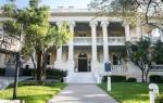 West Lake Hills Texas Hotels - Hotel Ella