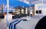 East Fremantle Australia Hotels - Tradewinds Hotel