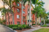 Best Western Plus Palm Beach Gardens Hotel & Suites and Conferen Image