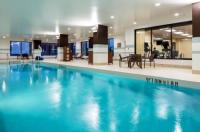 Hyatt Place Nashville Downtown Image