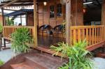 Langkawi Malaysia Hotels - Izz Room Motel