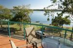 Maroochydore Australia Hotels - The Esplanade Picnic Point Apartment