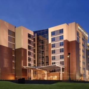 Hyatt Place St. Louis Chesterfield