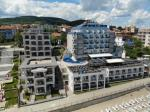 Obzor Bulgaria Hotels - Paraiso Beach - All Inclusive