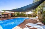 Karratha Australia Hotels - Best Western Karratha Central Apartments