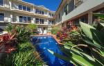 Yamba Australia Hotels - Yamba Beach Motel