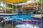 Kununurra Australia Hotels - Kununurra Country Club Resort