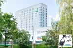 Bialystok Poland Hotels - Ibis Styles Bialystok