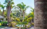 Merimbula Australia Hotels - Best Western Fairway Motor Inn