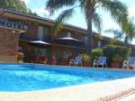 Gorokan Australia Hotels - Bridgeview Motel