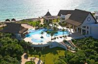 Kore Tulum Retreat & Spa Resort - Adults Only