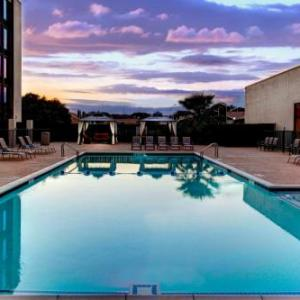 DoubleTree by Hilton Arlington DFW South