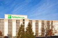 Holiday Inn Hotel & Suites Cincinnati-Eastgate Image