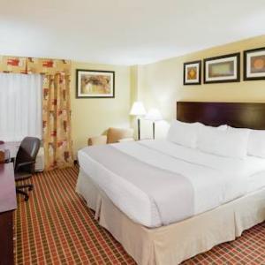 La Quinta Inn & Suites Pittsburgh North