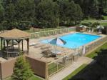 Cherokee North Carolina Hotels - Chestnut Tree Inn - Cherokee