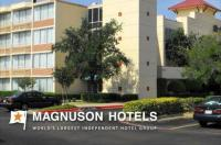 Restaurants Near Dfw Airport Hotel And Conference Center Irving Tx