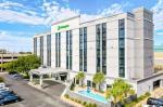 Pineville Louisiana Hotels - Holiday Inn Alexandria - Downtown