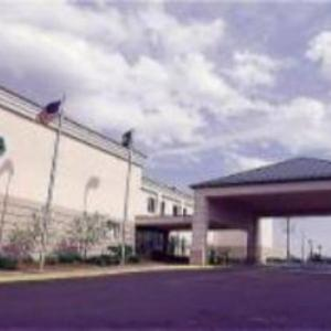 Holiday Inn Monroeville