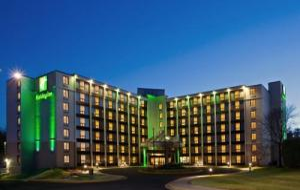 Holiday Inn Greenbelt