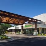 Holiday Inn Asheville -Biltmore East