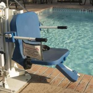 Holiday Inn Express -San Antonio Airport