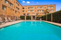Best Western Plus Tempe By The Mall Image