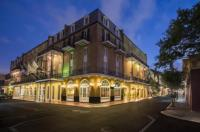 Holiday Inn Hotel French Quarter-Chateau Lemoyne Image