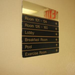 Baymont Inn And Suites Amarillo