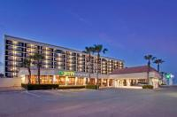 Holiday Inn Resort Galveston - On The Beach Image