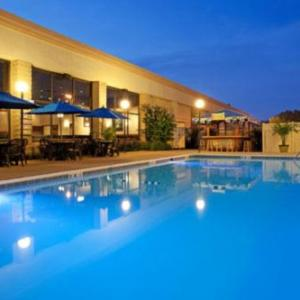 Maryland State Fairgrounds Hotels - Radisson Hotel North Baltimore