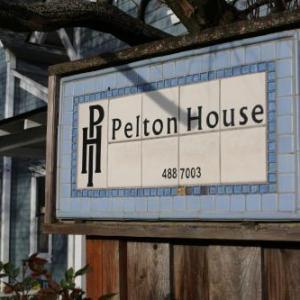 Pelton Vacation Rental