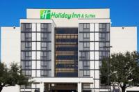 Holiday Inn Hotel & Suites Beaumont-Plaza (I-10 & Walden) Image