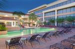 Nederland Texas Hotels - Holiday Inn Port Arthur Park Central